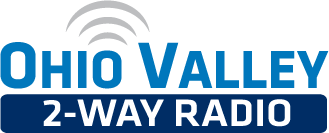 Ohio Valley 2-Way Radio
